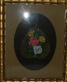 antique_frames_vintage_lithographs_photos_drawings_antiques_frame001002.jpg