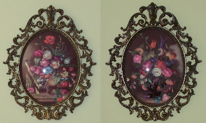 antique_frames_vintage_lithographs_photos_drawings_antiques_frame001005.jpg