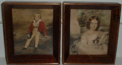 antique_frames_vintage_lithographs_photos_drawings_antiques_frame001006.jpg