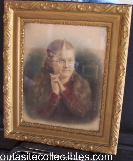 antique_frames_vintage_lithographs_photos_drawings_antiques_frame001011.jpg