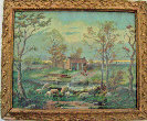 antique_frames_vintage_lithographs_photos_drawings_antiques_frame001017.jpg
